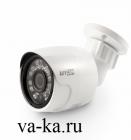 AN5-33B3.6NIL-P Уличная IP камера 1,3Мп