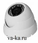 AltCam IDF22IR (1080P) 2Мп