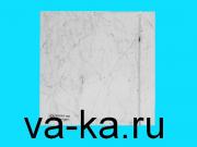 (Soler & Palau) Вентилятор накладной Silent 100 CZ Design Marble White (мраморны