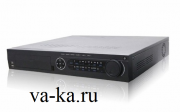 DS-7732NI-E4 HikVision Сетевой видеорегистратор